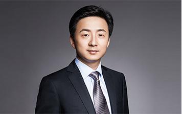 上海婚姻律师陈钢