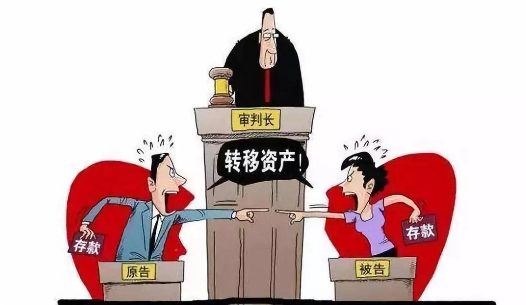 上海离婚律师:民法典现在离婚必须有一个月冷静期吗